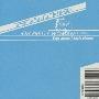 菅野祐悟/「アテンションプリーズ」サウンドトラック ~OH PRETTY WOMAN~ [COCP-33719]