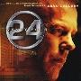 「24 シーズン4&5」オリジナル・サウンドトラック