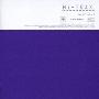 Fatboy Slim/Hi-TRAX [SICP-1663]
