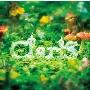 CheerS [CD+DVD]<初回生産限定盤>