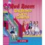 Red Room Red Velvet First Concert IN JAPAN [スマプラ付]