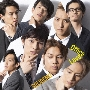 Office Love<SOLID盤>