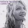 Valerie Leulliot/キャルデラ [YZCD-10001]