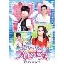 帰ってきたプリンセス DVD-BOX2