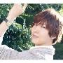 ハレイロ [CD+DVD]<初回限定盤>