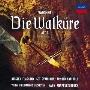 ワーグナー:楽劇≪ヴァルキューレ≫第1幕(全曲)