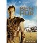 ベン・ハー 製作50周年記念リマスター版<初回生産限定版>
