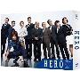 HERO Blu-ray BOX (2014)