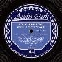 ルイ・アームストロング スタンダード・ナンバーを唄う 1929~1939