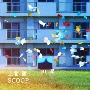 SCOOP [CD+DVD]<初回限定盤>