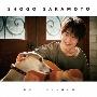 鼻声/しょっぱい涙 [CD+DVD]<初回限定盤>