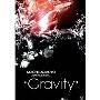 "KOICHI DOMOTO Concert Tour 2012 ""Gravity""<通常盤>"