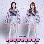 恋する乙女は雨模様 [CD+DVD]