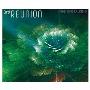 3rd REUNION(スペシャル・パッケージ - Deluxe Edition -)<期間限定盤>
