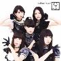 Evolution No.9 [CD+DVD]<初回生産限定盤A>