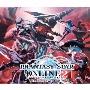 ファンタシースターオンライン2 オリジナルサウンドトラック Vol.2