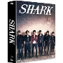 SHARK DVD BOX<通常版>