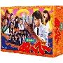 地獄先生ぬ~べ~ DVD-BOX