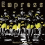 Empress (Aタイプ)