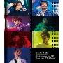 5th Anniversary Tour 2017 Super Trans NIPPON Express<通常盤>