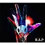 HANDS UP (A) [CD+DVD]<初回限定盤>