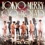 TOKYO MERRY GO ROUND<通常盤>