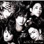 Black Sugar [CD+DVD]<初回限定盤B>