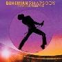 Queen/ボヘミアン・ラプソディ(オリジナル・サウンドトラック)<RECORD STORE DAY対象商品> [PROT-7042]