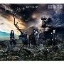 獣たちの夜/RONDO [SHM-CD+Blu-ray Disc]<完全生産限定盤A>