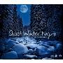 静かな冬の夜 [SACD Hybrid x MQA-CD]<限定盤>
