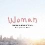 Woman オリジナル・サウンドトラック
