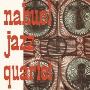 Nahuel Jazz Quartet