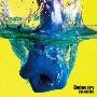 Glorious days [CD+DVD]<初回限定盤>