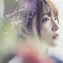 youthful beautiful [CD+DVD+フルカラーブックレット]<初回限定盤>