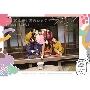 【限定特典全3種付き3冊セット】私立恵比寿中学カレンダー2018.4 - 2019.3