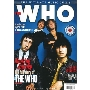 UNCUT-ULTIMATE MUSIC GUIDE:THE WHO
