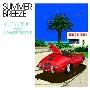 SUMMER BREEZE -CITY POP- PRIME JAPANESE GROOVE<タワーレコード限定>