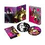 ジョジョの奇妙な冒険 Vol.1 [Blu-ray Disc+CD]<初回生産限定版>