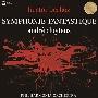 ベルリオーズ: 幻想交響曲, 序曲「ローマの謝肉祭」; ラヴェル: ラ・ヴァルス<タワーレコード限定>