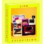 Television: 2nd Mini Album