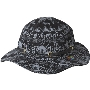 TOWER RECORDS × STUSSY NMNL HAT