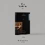 The Nocturne: 8th Mini Album (No.1 Ver.)