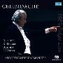"Rossini: Overture ""La Gazza Ladre""; R.Strauss: Tod und Verklarung; Brahms: Symphony No.4; J.Strauss: Pizzicato Polka, etc"