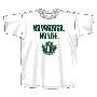 松本山雅FC×TOWER RECORDSコラボT-Shirt(ホワイト)/Lサイズ