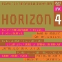 Horizon Vol.4