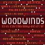 Woodwinds - Janacek, Martinu, Veress & Poulenc