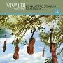 ヴィヴァルディ: 協奏曲集 《四季》、《海の嵐》《調和の霊感》