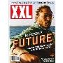 XXL 2020年-SPRING