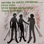 涙でできたクリスマス/サンタクロース・コンプレックス<タワーレコード限定>
