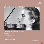 ヨハンナ・マルツィ 未発表放送スタジオ録音第2集 ステレオ編<完全限定生産盤>